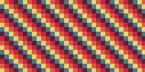 Navaho in 80 Stunning Background Patterns For Your Websites