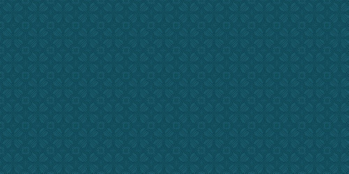Pattern-01 in 80 Stunning Background Patterns For Your Websites