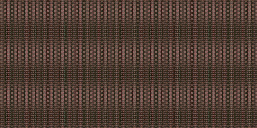 Pattern-02 in 80 Stunning Background Patterns For Your Websites