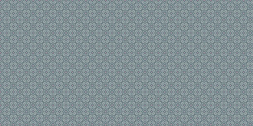 Pattern-03 in 80 Stunning Background Patterns For Your Websites