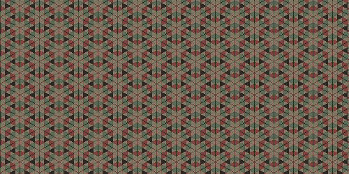 Pattern-08 in 80 Stunning Background Patterns For Your Websites