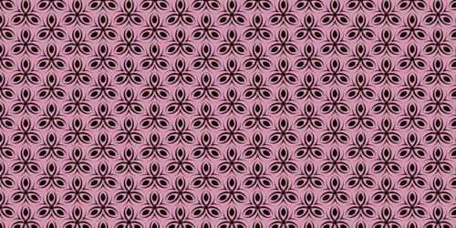 Pattern-09 in 80 Stunning Background Patterns For Your Websites