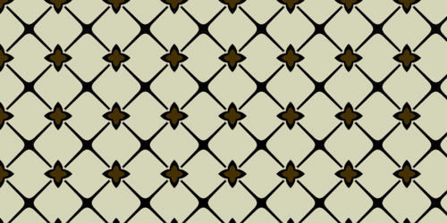 Pattern-10 in 80 Stunning Background Patterns For Your Websites