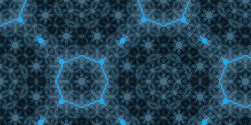 Pattern-25 in 80 Stunning Background Patterns For Your Websites