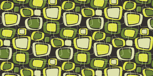 Pattern8 in 80 Stunning Background Patterns For Your Websites