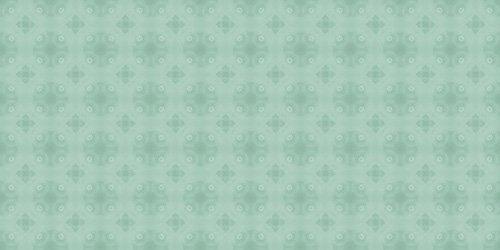 Portfelia in 80 Stunning Background Patterns For Your Websites