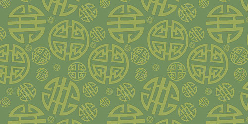 Shizoo-design in 80 Stunning Background Patterns For Your Websites
