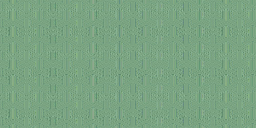 Squidfingers in 80 Stunning Background Patterns For Your Websites
