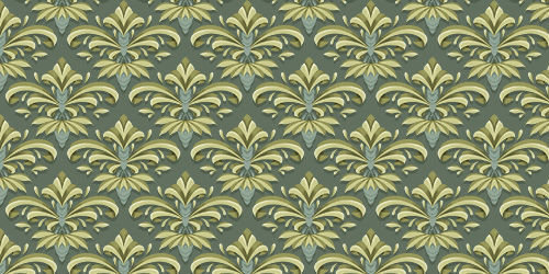 Steadfast in 80 Stunning Background Patterns For Your Websites