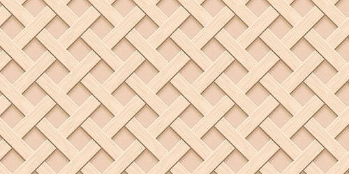 The-inspiration-gallery in 80 Stunning Background Patterns For Your Websites