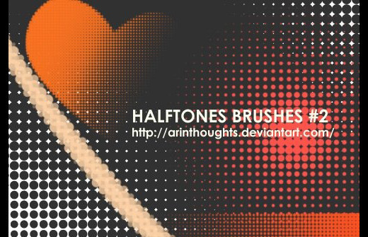 Miscellaneousbrushes122 in 100+ Free High Resolution Photoshop Brush Sets