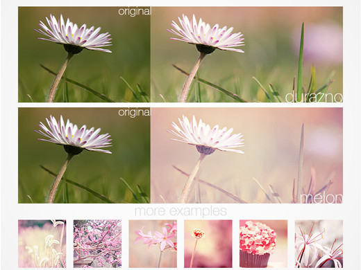 Photoshopactions10 in 80+ Time Saving and Free Photoshop Action Sets To Enhance your Photos