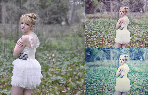 Photoshopactions17 in 80+ Time Saving and Free Photoshop Action Sets To Enhance your Photos