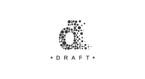 A Collection of Incredibly Simple and Sleek Logo Designs