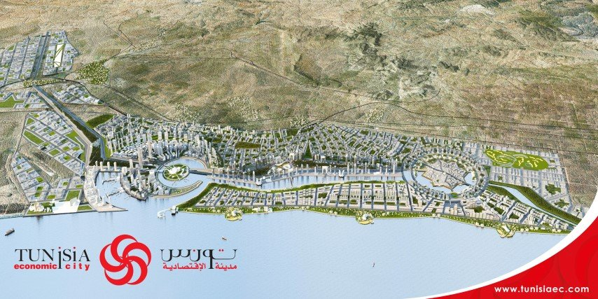 image-tunisia-economic-city