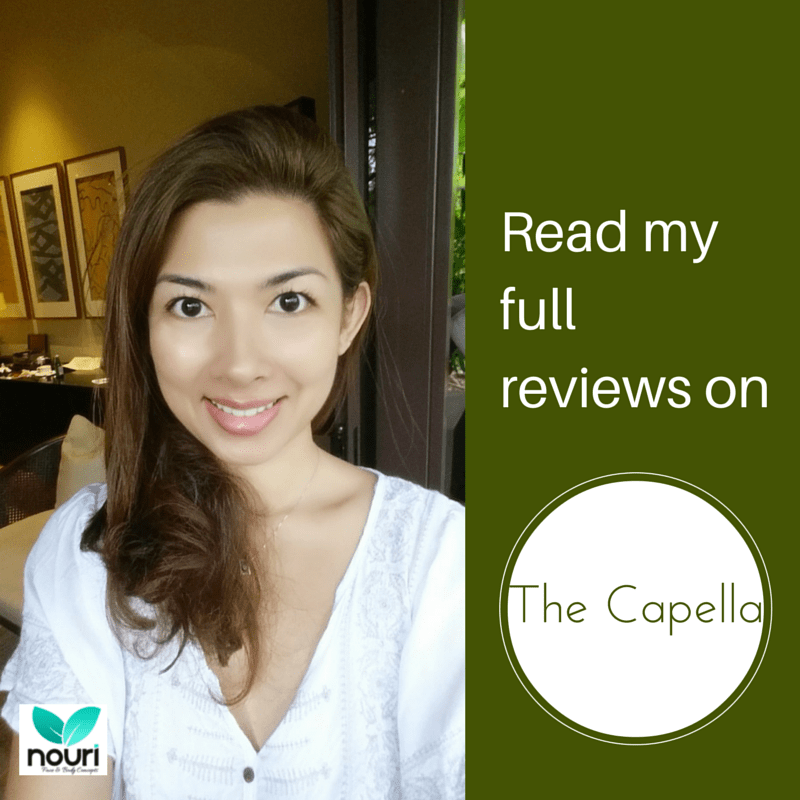 The-Capella-full-review