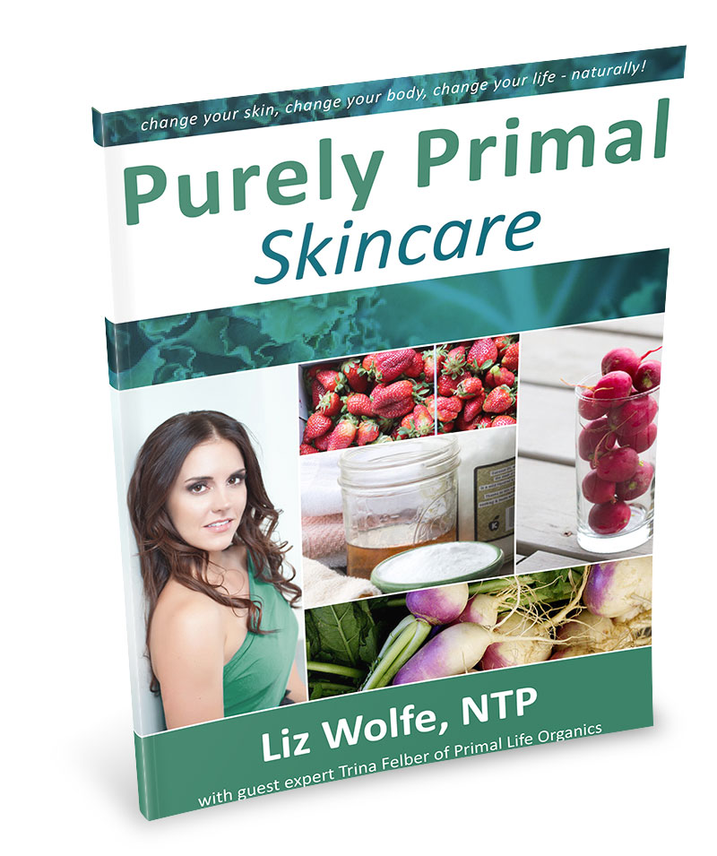 purely-primal-skincare-health-nutrition