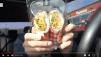 Bento Sushi influencer video with Chef Quang Tran