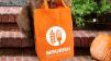 Nourishing our community – the 2017 Nourish Harvest Food Drive