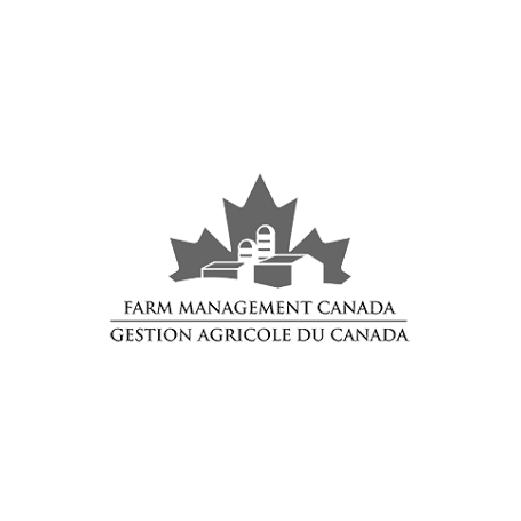 Digital, Canada