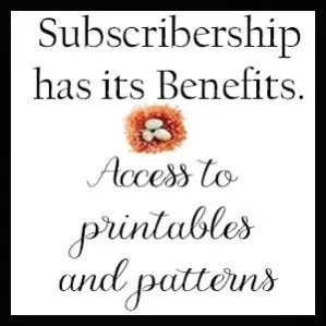 subscriber-benefits