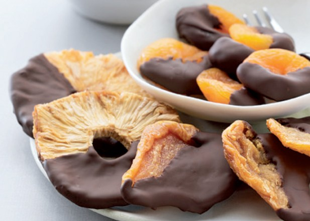 http://www.nourishbooks.com/chocolate-dipped-dried-fruit/