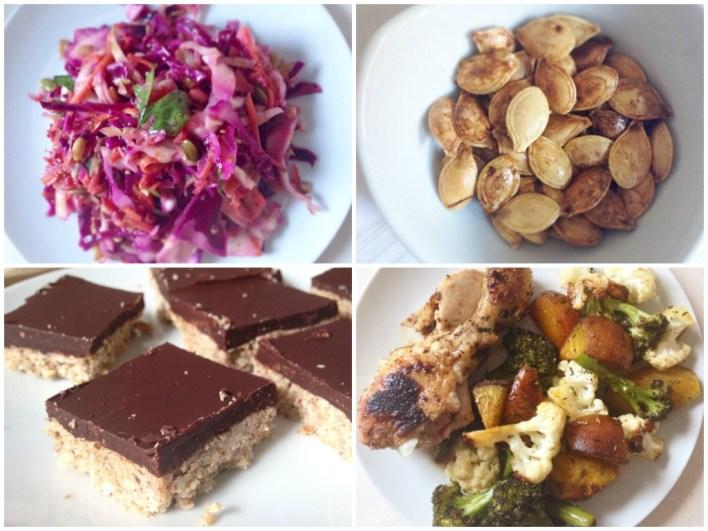 septembers-healthy-eats