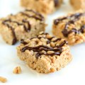 crispy-almond-butter-bars-feature-image
