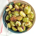 honey-balsamic-brussels-sprouts-feature-image