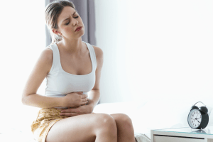 7 ways to reduce bloating