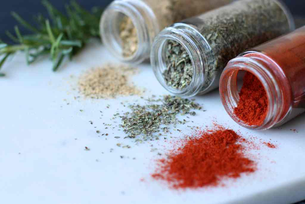 Tips to save money on herbs | Nourishing Wild