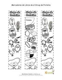 Pirmide Alimenticia Para Colorear | Auto Design Tech