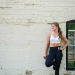 Chair Exercise Justin Timberlake Cover Rental 10 Barre Moves You Can Do Without A Nourish Move Love The Workout Anywhere