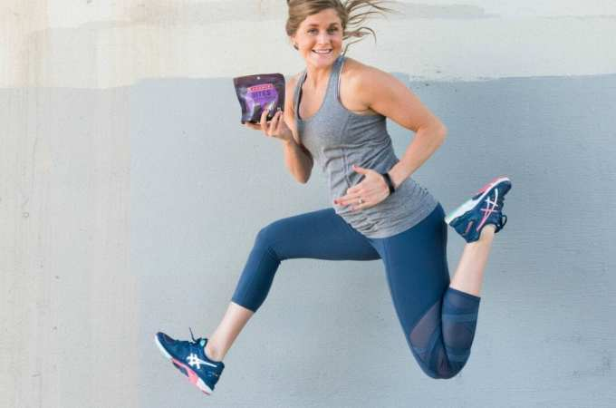 trifecta-workout-and-healthy-living-challenge-with-LARABAR