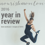 2016 year in review feature