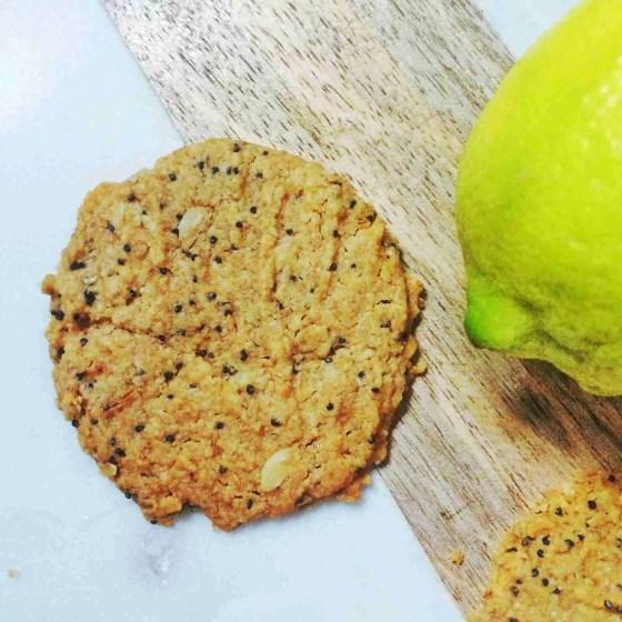 healthy recipe, vegan recipe, gluten free recipe