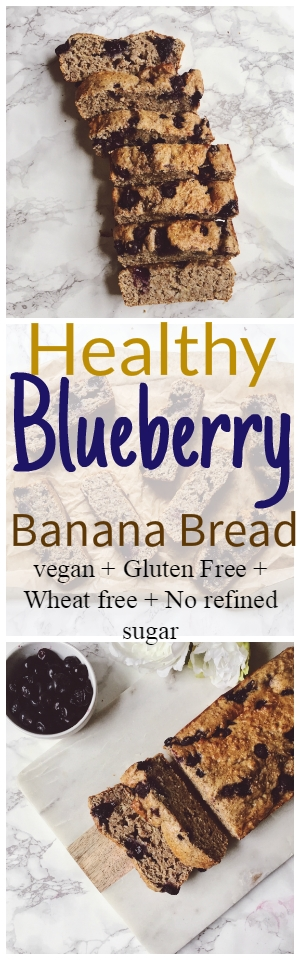 Healthy Blueberry banana bread recipe.jpg 1