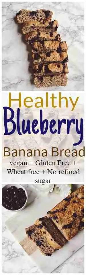Healthy Blueberry banana bread recipe.jpg 1