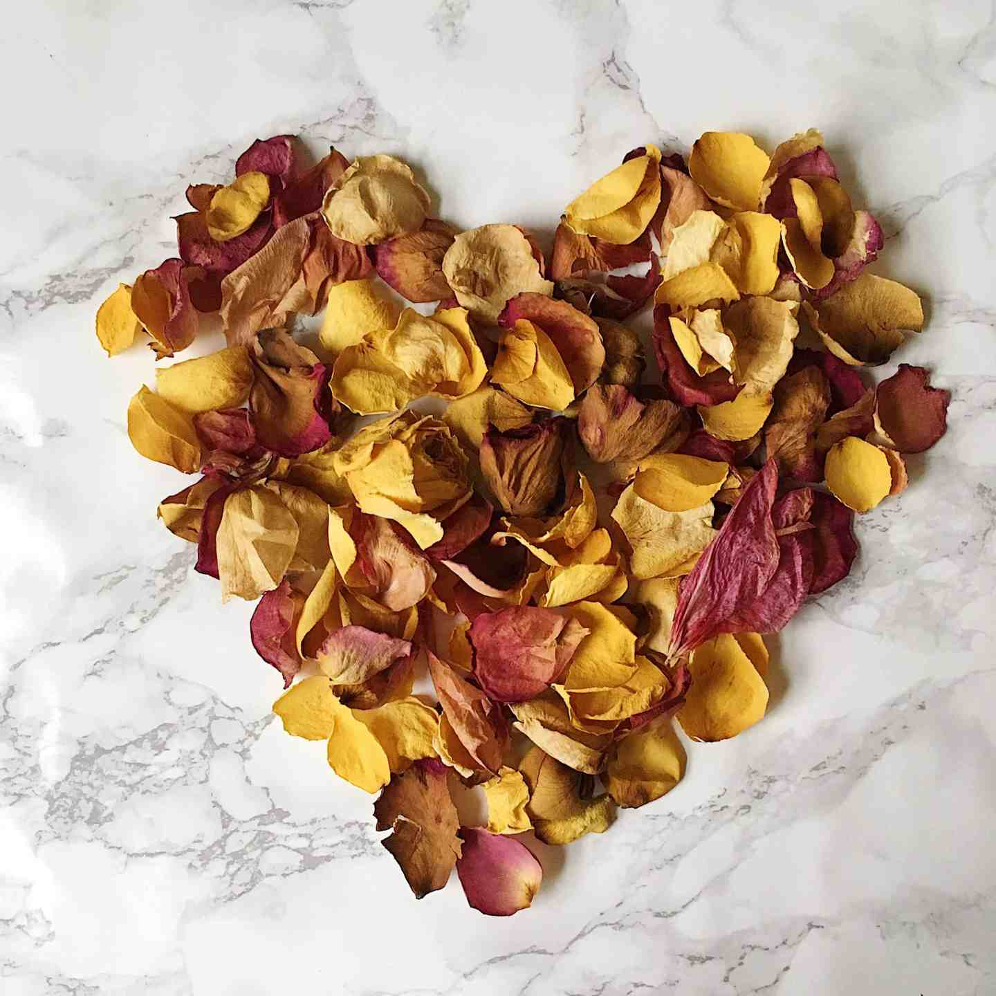 How and Why to use Rose in your Beauty Routine