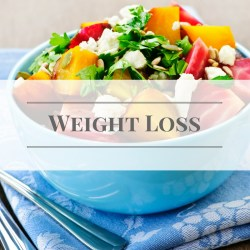 Weight loss_NourZibdeh_nutritionist