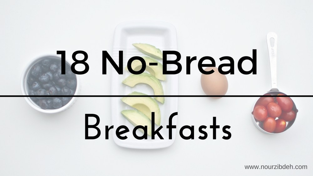 no-bread-breakfast-1
