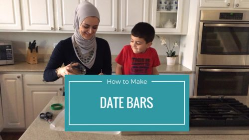 date-bars-video_cover