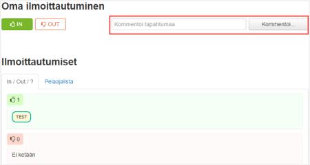 nimenhuuto_ilmoittautumisen_kommentti
