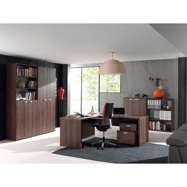 ne alto3 ensemble bureau meubles nouveau decor anderlercht