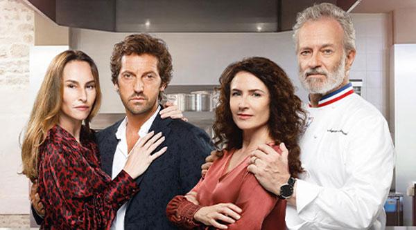 Ici tout commence en avance (TF1) : spoilers complets dévoilés !