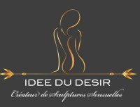 NXPL-IdeeDuDesir-Logo-3