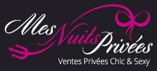 NXPL-MesNuitsPrivees-Logo