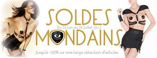 SOLDES-ETE-2013-9_modifié-2