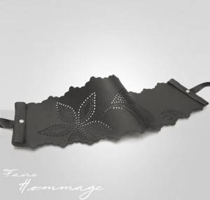 NXPL-FaireHommage-Flower