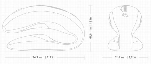 NXPL-WeVibe4-07